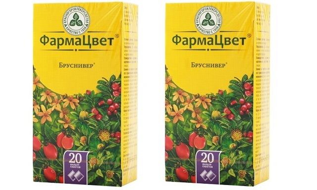 Лечение травами при цистите у женщин и мужчин: самые эффективные рецепты