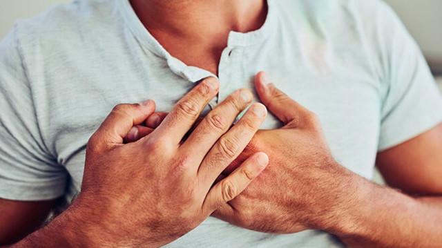 Лечение ушибов рук, суставов, головы, шеи, спины, грудной клетки и пальцев