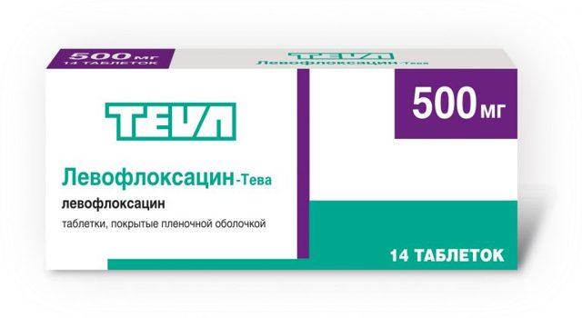 Лечится ли полностью гонорея: используемые препараты, правила приема антибиотиков у мужчин и женщин