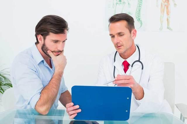 Лейкоцитоспермия у мужчин: причины развития, клиническая картина, методы лечения возможные осложнения