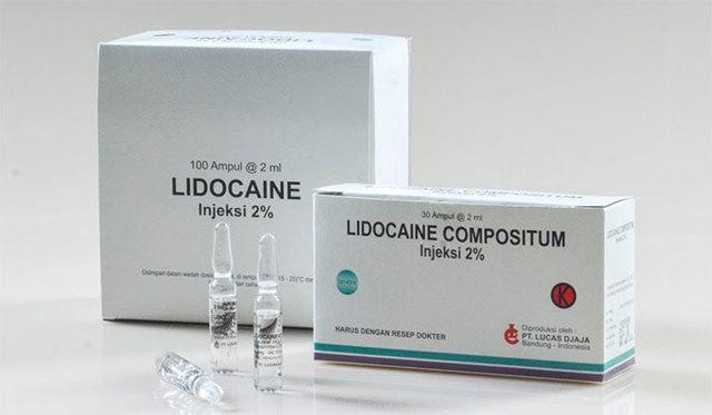 Лидокаин и алкоголь: совместимость веществ, возможные последствия, выводы специалистов