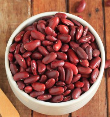 Лимская фасоль: польза и вред для организма, противопоказания к употреблению