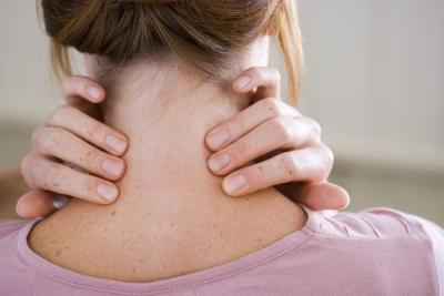 Липома гортани: причины образований, характерные симптомы, диагностика и способы лечения