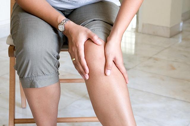 Ломит суставы рук и ног причины боли, ломоты в суставах, почему хрустят суставы, ломит суставы при беременности