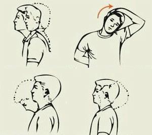 Лордоз поясничного и шейного отдела позвоночника у взрослых: причины развития, основные симптомы, способы лечения и полезные упражнения