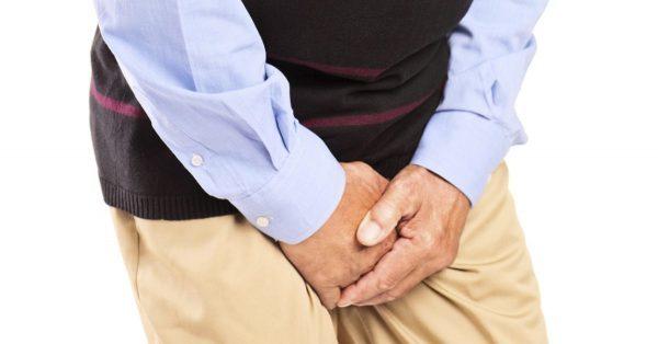 Лучевая терапия при раке простаты 1, 2, 3 степени: преимущества и недостатки, механизм действия, возможные последствия