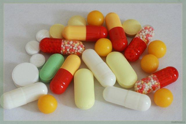 Лямблиоз: причины развития заболевания и особенности лечения у детей и взрослых