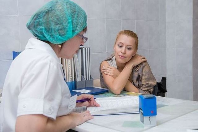 Маммография молочных желез: на какой день цикла делать, что показывает, когда проходить