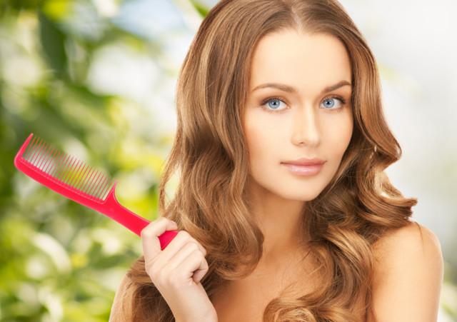 Маска для объема волос в домашних условиях: рецепты и рекомендации