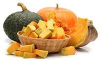 Маски из ягод и овощей в домашних условиях: самые популярные и эффективные рецепты