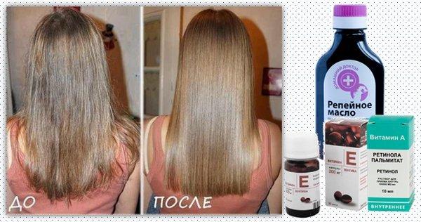 Маски против выпадения волос в домашних условиях: показания и противопоказания, лучшие рецепты, особенности применения