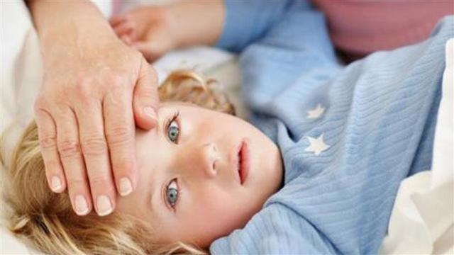 Менингит у детей: симптомы, причины, методы лечения и осложнения