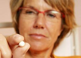 Менопауза: симптомы, признаки и лечение климакса, лекарственные препараты