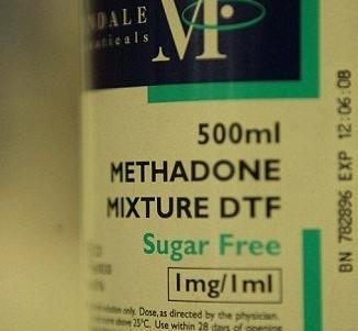 Метадоновая зависимость: типичные признаки, принципы лечения, последствия употребления