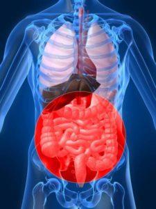 Методы лечения рака желудка народными средствами и правильная диета