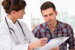 Методы обезболивания: разновидности и их характеристики, применяемые средства, побочные эффекты
