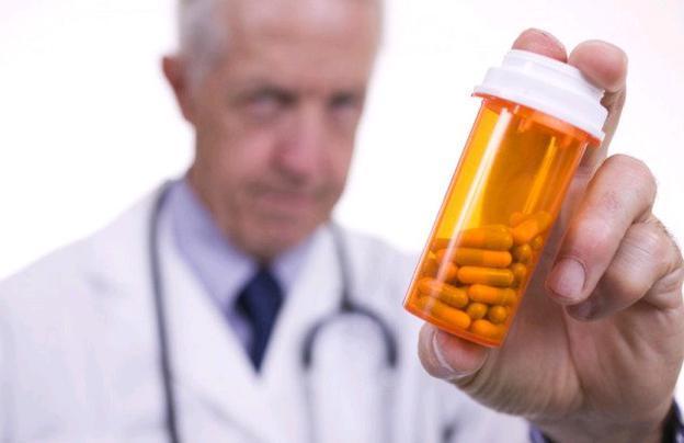 Мифы о раке, неэффективные лекарства и народные средства
