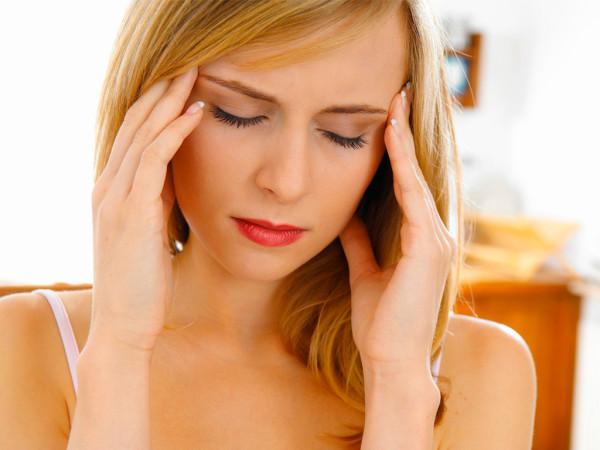 Мигрень: причины возникновения, симптомы, эффективные средства для лечения патологии в домашних условиях