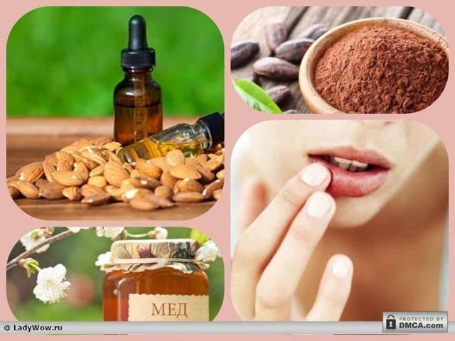 Миндальное масло: показания и противопоказания, особенности применения, рецепты масок