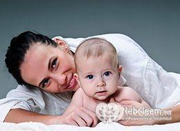 Молочница при грудном вскармливании у кормящей матери: симптомы, безопасные препараты для лечения