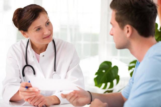 Молочница у мужчин: провоцирующие факторы, характерные симптомы, способы лечения и меры профилактики