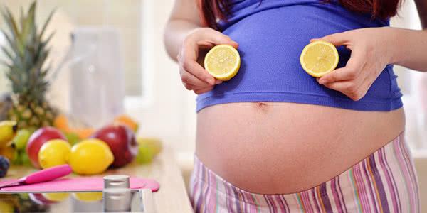 Можно ли фруктозу при сахарном диабете: польза и возможный вред, норма потребления, ценные рекомендации