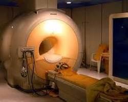 МРТ сердца: показания и противопоказания, подготовка к обследованию, расшифровка результатов