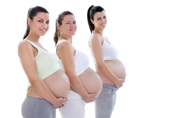 Мукалтин при беременности в 1, 2, 3 триместре: можно ли принимать, инструкция по применению