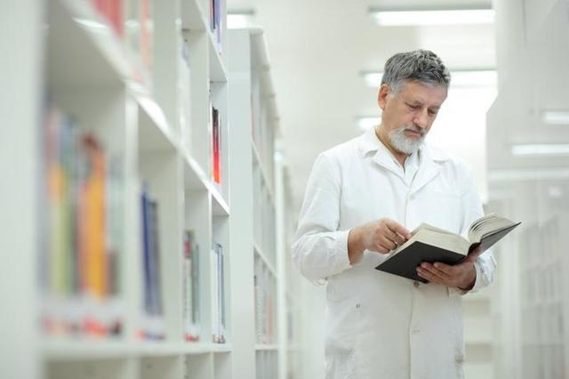 Мукополисахаридоз 1, 2 типа: факторы риска развития, характерные симптомы, особенности лечения и прогноз