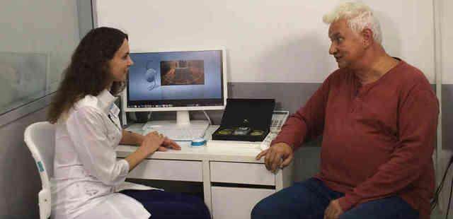 Мушки перед глазами: провоцирующие факторы, методы обследования, лечебные и профилактические мероприятия