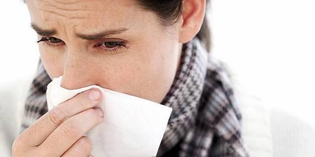 Народные средства борьбы с простудой: лечение ОРВИ в домашних условиях