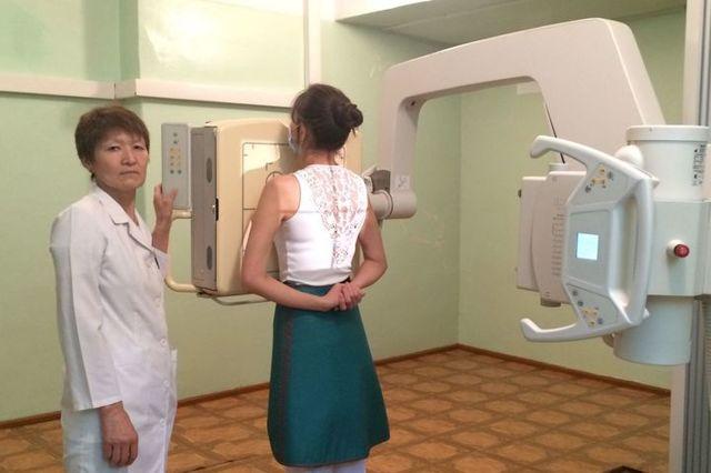 Покажет ли флюорография пневмонию: показания к проведению исследования, особенности подготовки, когда назначается, какие существуют методы диагностики легочных заболеваний