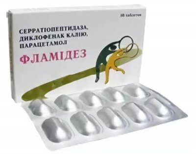 Недорогие и эффективные таблетки от зубной боли: список лучших обезболивающих