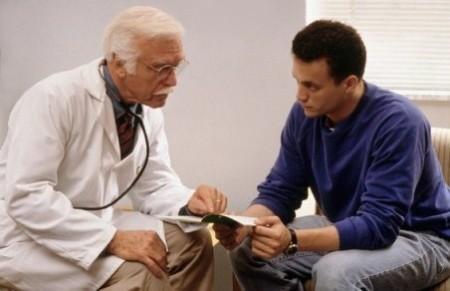 Некрозооспермия: причины развития, клинические проявления, диагностика и тактика лечения