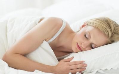 Немеют руки во сне: что делать, причины