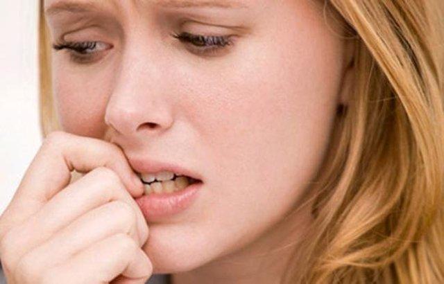 Неврастения: симптомы и лечение медикаментами, психотерапией, народными методами в домашних условиях