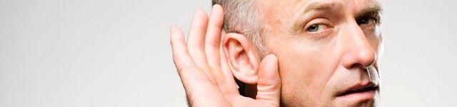 Нейросенсорная тугоухость: причины развития, характерные симптомы, методы лечения и возможные осложнения