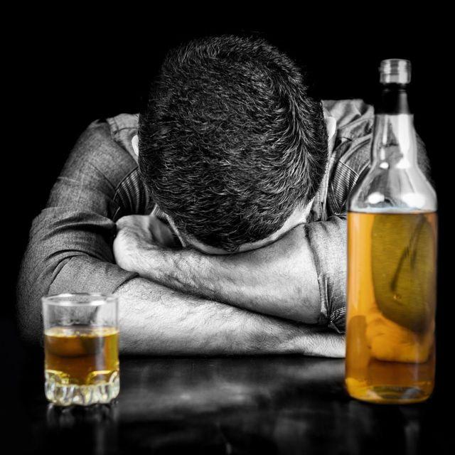 Нимесил и алкоголь: совместимость, через сколько можно пить, последствия одновременного употребления