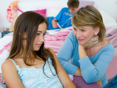 Низкий уровень эстрогена у женщин: симптомы недостатка эстрогенов, причины низкой выработки эстрогенов, препараты эстрогенов