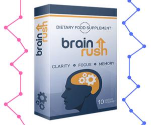 Ноотропные препараты нового поколения для улучшения памяти: особенности применения