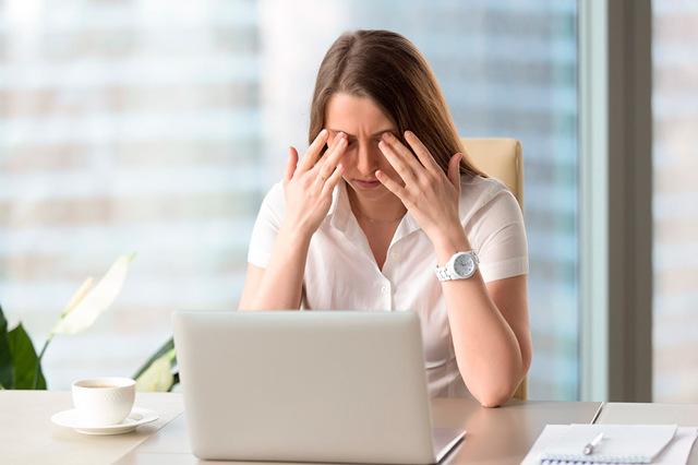 Нужны ли очки при спазме аккомодации: как вылечить у подростка?