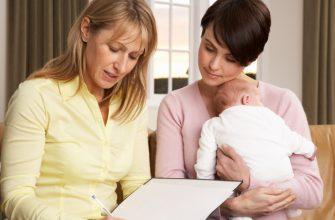 Няня в семье: основные обязанности сотрудницы, особенности собеседования и главные вопросы для обсуждения, как подготовить ребенка и построить рабочие взаимоотношения с новым человеком в семье