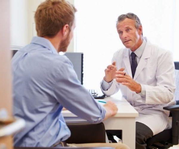 Облитерирующий ксеротический баланит, склерозирующий лихен: провоцирующие факторы, характерные проявления, тактика лечения и возможные последствия