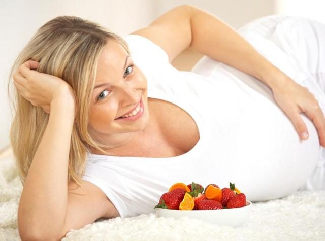 Оксолиновая мазь при беременности: показания и противопоказания, воздействие на организм, инструкция по применению