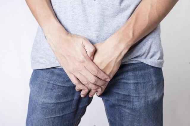 Олеогранулема полового члена: лечение, удаление, реабилитация