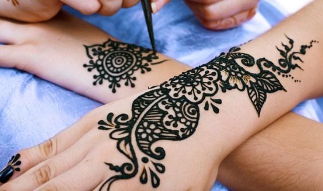 Опасно ли набивать татуировку: риски для здоровья, какой процент подхватит инфекцию?