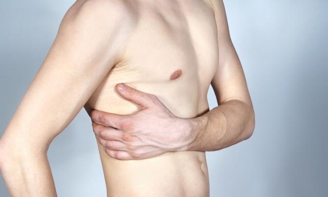 Опух шов после операции, что делать?