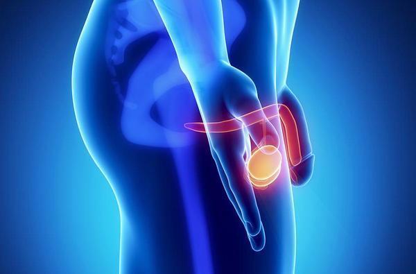 Орхит: симптомы, методы диагностики и лечения, возможные осложнения