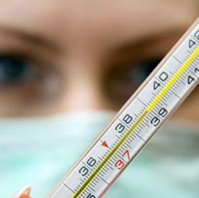 ОРЗ, ОРВИ и грипп: чем отличаются заболевания, методы диагностики и лечения