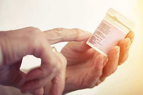 Остеосаркома бедра у взрослых и у детей: причины возникновения, характерные симптомы, особенности лечения и прогноз